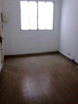 Apartamento, código 54706400 em São Vicente, bairro Parque São Vicente