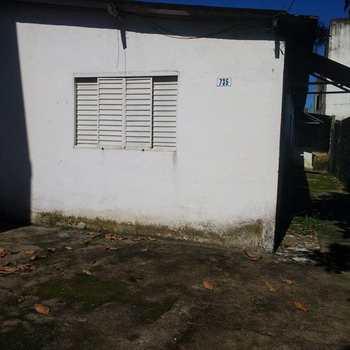 Terreno em São Vicente, bairro Jardim Irmã Dolores