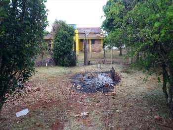 Chácara, código 54690000 em Pilar do Sul, bairro Pilar do Sul