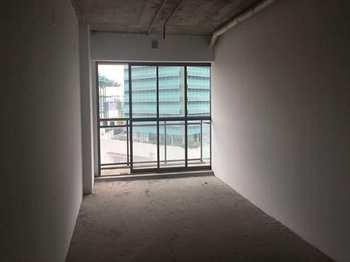 Sala Comercial, código 54686100 em Santos, bairro Valongo