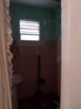 Casa, código 54670500 em São Vicente, bairro Vila Margarida