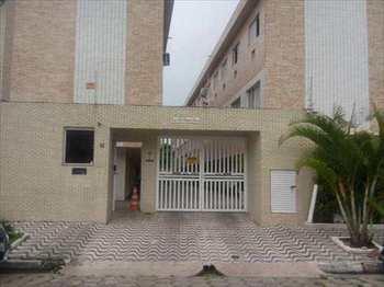 Casa de Condomínio, código 54653600 em São Vicente, bairro Vila Cascatinha