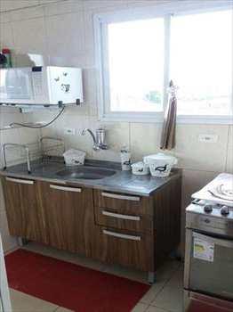 Casa, código 54651700 em São Vicente, bairro Parque São Vicente