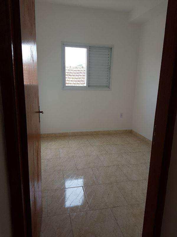 Casa de Condomínio em São Vicente, no bairro Vila Nossa Senhora de Fátima