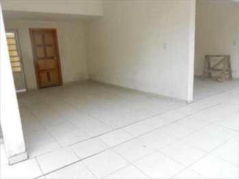 Casa, código 54640700 em São Vicente, bairro Vila Nossa Senhora de Fátima