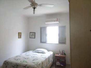Casa, código 54639700 em São Vicente, bairro Esplanada dos Barreiros