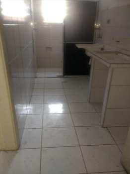 Kitnet, código 54635500 em São Vicente, bairro Centro