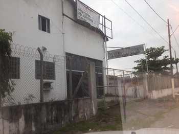 Terreno, código 54634600 em São Vicente, bairro Planalto Bela Vista