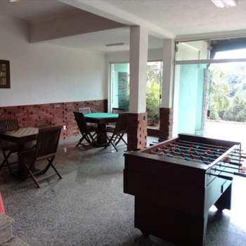 Chácara em Louveira, bairro Monterrey
