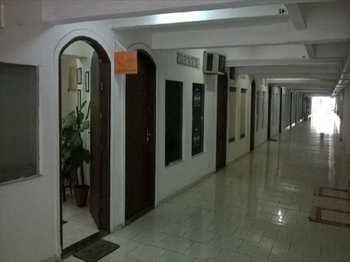 Sala Comercial, código 54619200 em São Vicente, bairro Centro