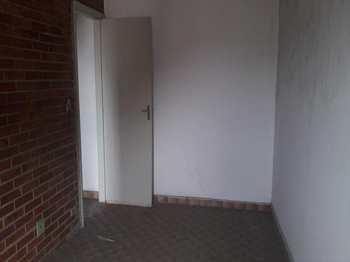 Apartamento, código 54619600 em São Vicente, bairro Centro