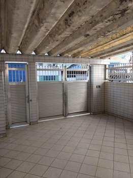 Casa, código 54618700 em São Vicente, bairro Jardim Independência