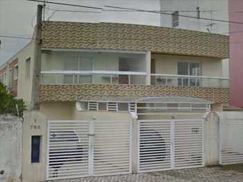 Casa, código 54617600 em São Vicente, bairro Esplanada dos Barreiros