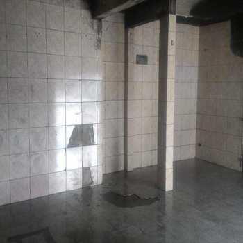Salão em São Vicente, bairro Parque São Vicente