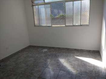 Apartamento, código 54604000 em São Vicente, bairro Vila Valença