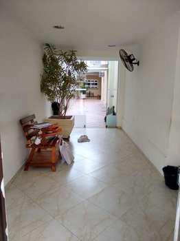 Prédio Comercial, código 54603100 em São Vicente, bairro Itararé