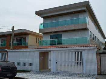 Casa de Condomínio, código 54579000 em Santos, bairro Estuário
