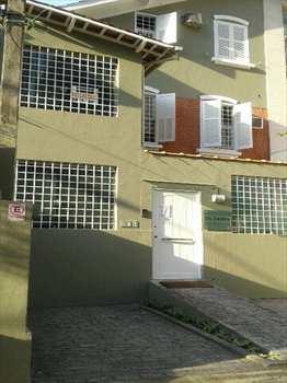 Loja, código 54577100 em São Vicente, bairro Centro