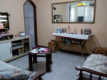 Casa, código 54567900 em São Vicente, bairro Cidade Naútica