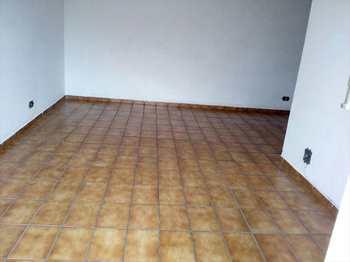 Apartamento, código 54556200 em São Vicente, bairro Centro