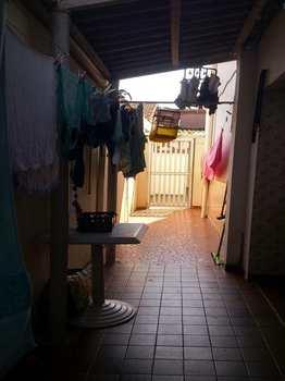 Apartamento, código 54545700 em São Vicente, bairro Vila Valença
