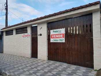 Terreno, código 54530600 em São Vicente, bairro Parque São Vicente