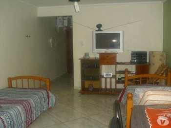 Sala Living, código 54521100 em São Vicente, bairro Parque Prainha