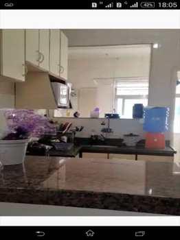 Apartamento, código 54514700 em Santos, bairro Embaré