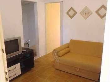 Sala Living, código 54501200 em São Vicente, bairro Parque Prainha