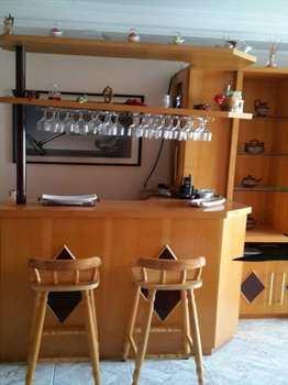 Apartamento, código 54470600 em São Vicente, bairro Itararé