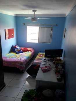 Casa, código 543700 em São Vicente, bairro Esplanada dos Barreiros