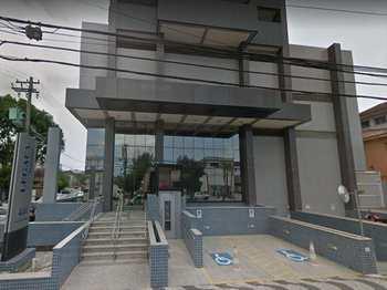 Sala Comercial, código 532600 em Santos, bairro Paquetá