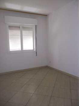 Apartamento, código 526200 em São Vicente, bairro Centro