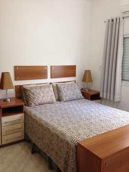 Casa, código 494400 em Santos, bairro Bom Retiro
