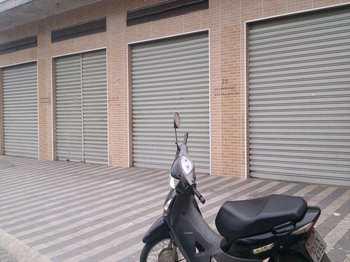 Loja, código 457600 em São Vicente, bairro Parque São Vicente