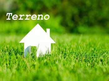 Terreno, código 369300 em São Vicente, bairro Parque Bitaru