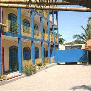 Casa Comercial em Bertioga, bairro Vila Itapanhau
