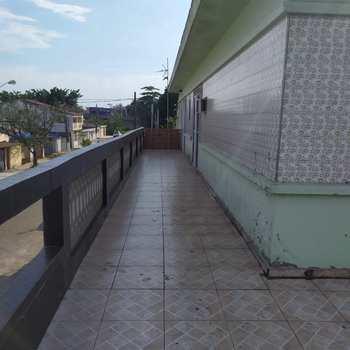 Salão em São Vicente, bairro Cidade Naútica