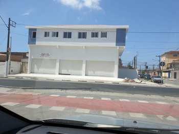 Loja, código 54744386 em São Vicente, bairro Jardim Paraíso