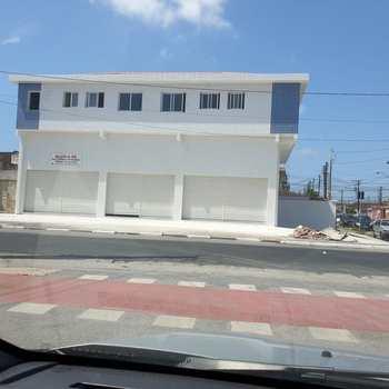 Loja em São Vicente, bairro Jardim Paraíso