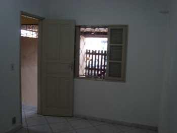 Casa, código 54744396 em São Vicente, bairro Jardim Paraíso