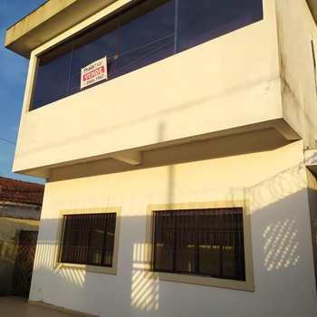 Casa em São Vicente, bairro Esplanada dos Barreiros