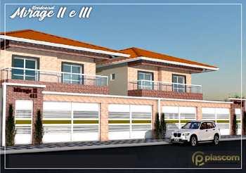 Casa, código 54744872 em Praia Grande, bairro Anhanguera