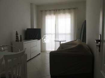 Apartamento, código AP5084 em Praia Grande, bairro Aviação