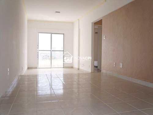 Apartamento, código AP4920 em Praia Grande, bairro Guilhermina