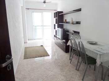 Apartamento, código AP5099 em Praia Grande, bairro Ocian