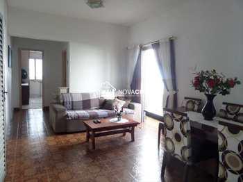 Apartamento, código AP4656 em Praia Grande, bairro Guilhermina
