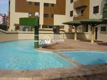 Apartamento, código AP3469 em Praia Grande, bairro Tupi