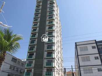 Apartamento, código AP2503 em Praia Grande, bairro Boqueirão