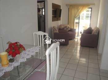 Apartamento, código AP2458 em Praia Grande, bairro Aviação